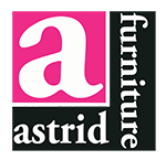 Astrid Furniture & Reupholstery